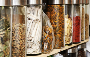 Pain Management Heathrow - chinese herbal medicine